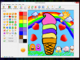 Crazy Coloring Book - Coloring books for your kids