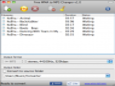 Free WMA to MP3 Changer MAC - Free WMA to MP3 Converter.