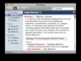 French-English Dictionary by Ultralingua for Mac - French-English Dictionary by Ultralingua is a ...