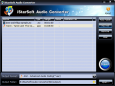 IStarSoft Audio Converter - Converts any media to mp3,wma,wav,aac,amr etc