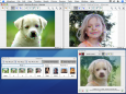 Morpheus Photo Animation Suite Mac - The all-in-one animation suite includes ...